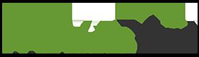 Muckles Yard Logo